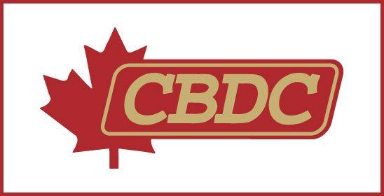 CBDC InRIch