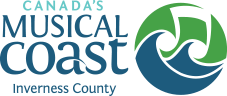 Your Voice Matters: Two Weeks Until the Nova Scotia Quality of Life Survey Closes